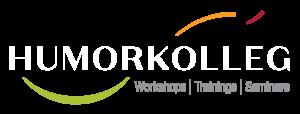 Logo Humorkolleg