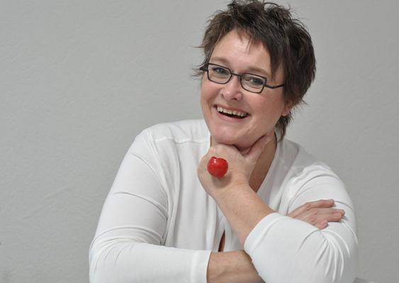 humorkolleg-Anne-Schwede-Humortrainerin_a_563px