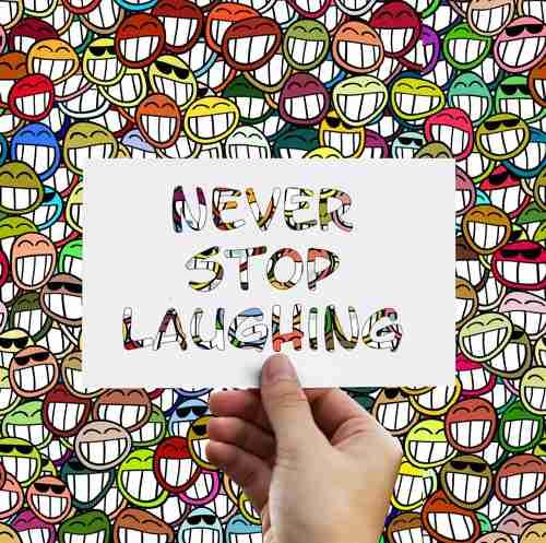 Humor und Lachyoga_500px